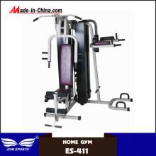 Profissional de alta qualidade Deluxe Home Gym Set (ES-411)