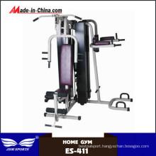 Proteus Leverage Weider 2980X Home Gym