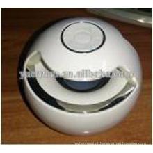 2015 Novo Produto Mini Wireless Bluetooth Music Speaker YM-BS52A