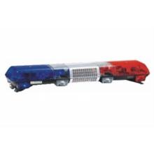 35W Halogen Revolving Light Police Lightbar(TBDGA01162)