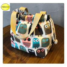 Cute Fashion Hand Kordelzug Tasche