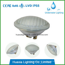 35W AC12V RGB IP68 LED PAR56 Underwater Pool Light