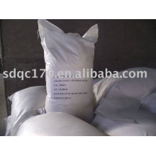 Imidaclopride 10% WP, Alibaba Chine promotionnelle agrochimique, 138261-41-3 -lq