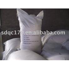 Imidacloprid 10% WP, Alibaba china promocional agrochemical, 138261-41-3-lq