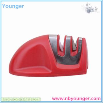 Faster Knife Sharpener /Knife Machine/Knife Slicker