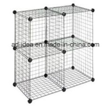 Wire Metal Display Stand/ Display for Store
