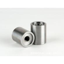 Acessórios CNC Máquina-Ferramenta Peças Torno Máquina