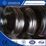 Alibaba China supplier 316 annealed wire stainless