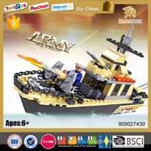 Новейший игрушечный военный патрульный катер на продажу