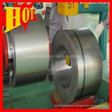 Hoja de titanio ASTM B265 Ti-0.15pd con el mejor precio