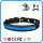 Nylon Colorful Training Glow Dog Collars