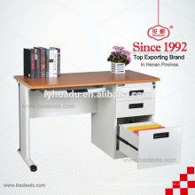 Modelos de mesa de fabricante / escritório de marca top chinês para venda