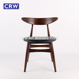 Scandinavian Furniture Danish Modern Dining Chairs