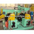 Máquina de desenho do fio de avaria 13DT RBD (1.2-4.0) 450 haste de cobre com ennealing