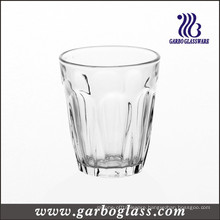 3oz Shot Glass/Wicker Cup (GB070503-3)