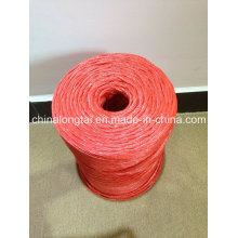 All Types of Agriculture Polypropylene String