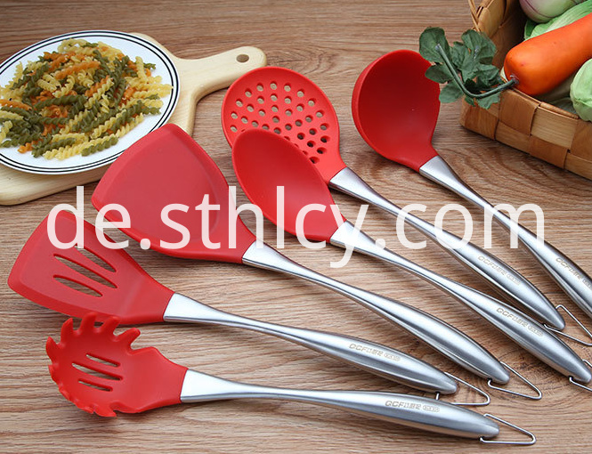 Best Kitchen Utensils1