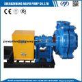 1.5/1B-AH rubber liners slurry pump