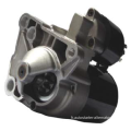BOSCH STARTER NO.0001-106-023 pour RENAULT