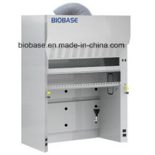 Biobase Walk-in Fume Hood