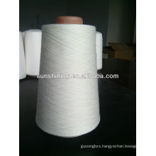 100% viscose spun yarn