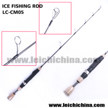 Wholesale Fiberglass Ice Fishing Rod