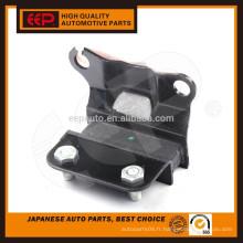 Montage du moteur pour les pièces automobiles Mazda 626GG 626GF 626GW GA2E-39-100A