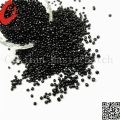 Black Bottle Masterbatch Granules