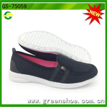 New Design Zapatos De Mujer From China Factory-GS-75059