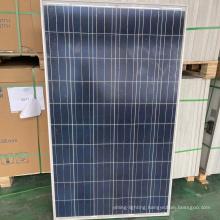 hot selling half cut PV module 360w 370w 440w 445w 450w mono solar panel 5bb 9bb
