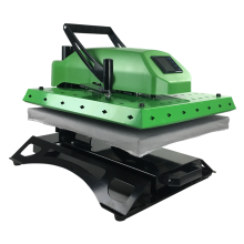 High Quality 16x20 Heat Press Machine For Sale
