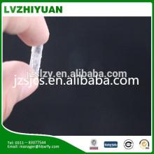 99% industrial grade sodium thiosulfate MSDS CS060T