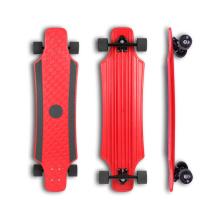 Plastic Longboard (LCB-99)