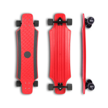 Longboard plástico (LCB-99)
