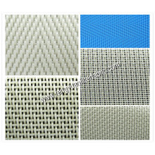 Pulp Fabric for Paper Mill