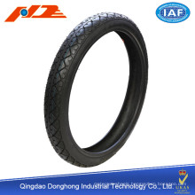 6pr and 8pr Famous Brand Motorcycle Tire 2.75-10