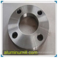 AISI 2129 F304/F304L Duplex Steel Flange Bridas
