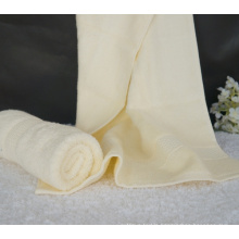 Cheapest Hotel Towel From China Manufacturer (DPF1011)