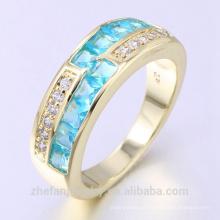 joyería de plata de alta calidad 925 set con mejor calidad y bajo precio