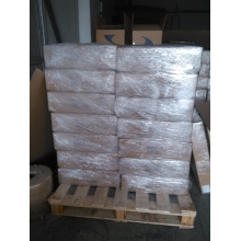 Wholesale Heat Transfer Polyester Film Release Film