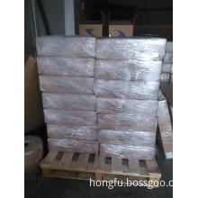 Wholesale Heat Transfer Polyester Film Release Film