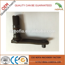 Hot Sale Tractor Gearbox Parts