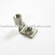 Metal Auto Terminal Connector Bimetallic Lugs