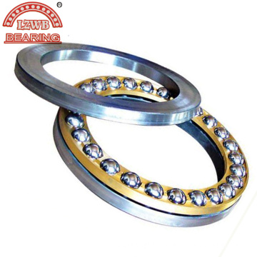 Huge Size Competitive Thrust Ball Bearing (51330m)