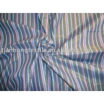 Текстильная ткань