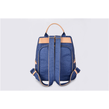 Zaino Voyageur Hartford Nova Mid Volume blu Everyday
