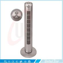 Ventilador de torre eléctrico Ustf-1132 de United Star 30 ''