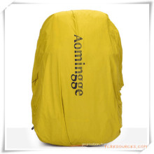 Thicken Rain Silk Backpack Rain Cover for Promotion