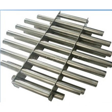 Neodymium Magnetic Bar Used In Water Purification