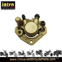 2810379 Aluminium-Bremspumpe für Motorrad